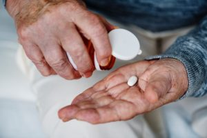 Do Generic Drugs Sacrifice Quality