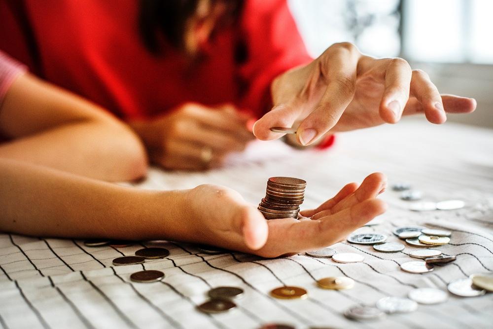 Maximize Your Rent Budget
