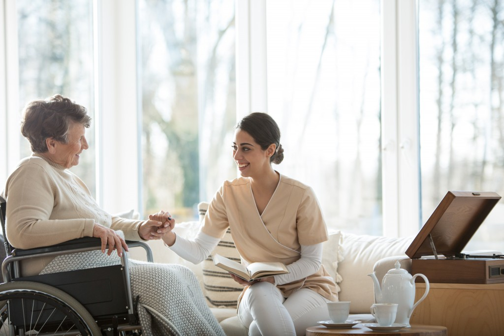 Finding the Best Hospice Services for Your Loved Ones