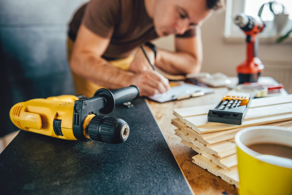 How Renovation Projects Can Negatively Affect The Value Of Your Property