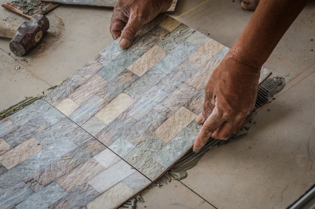 Protecting your Home's Flooring: Practical Ways to do so